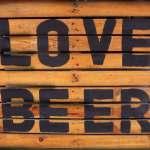 Love-Beer-web