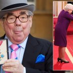 National News and Pictures