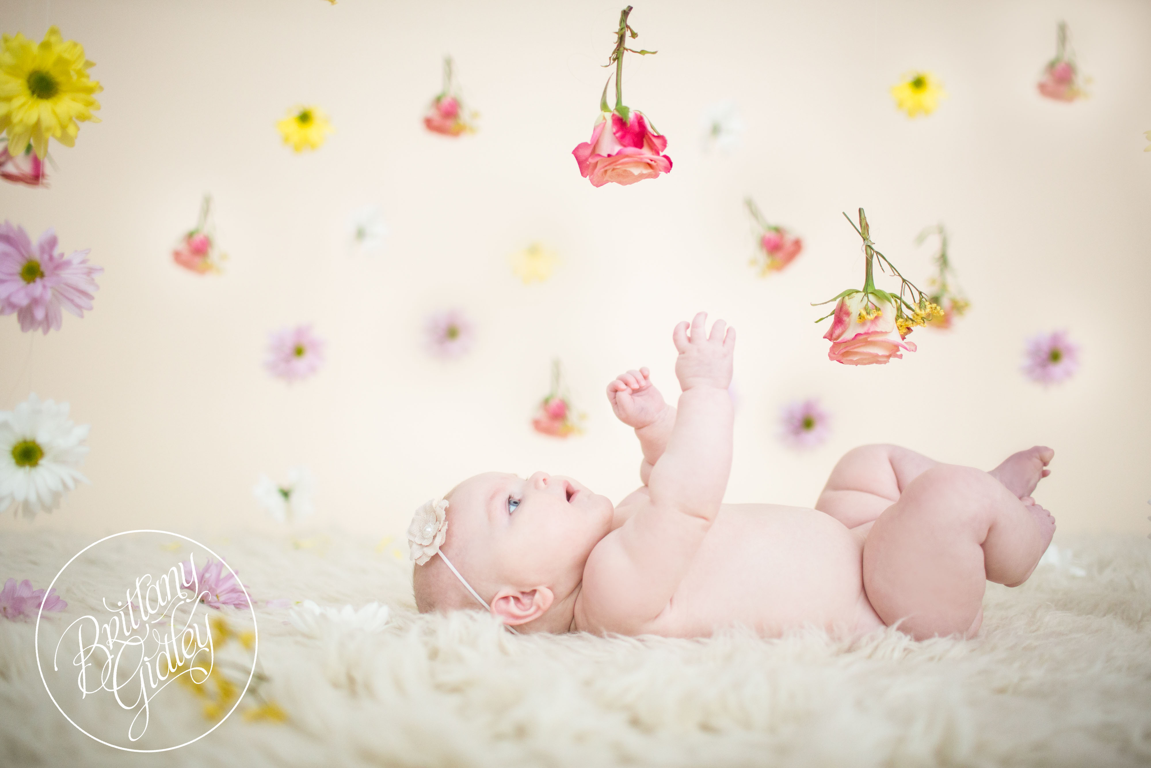 Fullsize Of Baby Picture Ideas