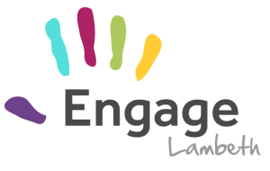 Engage Lambeth