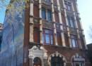 Carlton Mansions