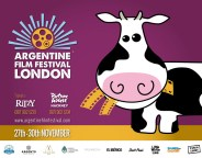South American films light up November nights - pic by Argentine Film Festival