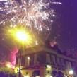 trinityfireworks