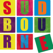 Sudbourne school logo