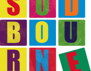 Sudbourne school logo