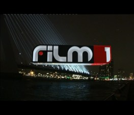 film1ident