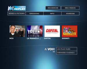 M6-replay-canalsat