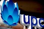 upc-sign-new