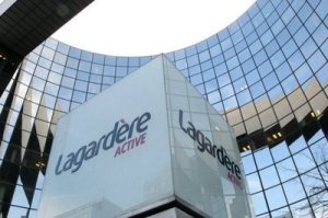 Lagardere_Active_HQ