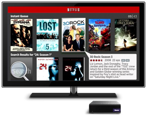 roku_displaying_netflix
