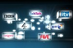 YouView Partners