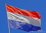 The Netherlands to introduce DVB-T2