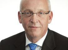 Lars Nyberg