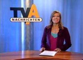 TV Allgau