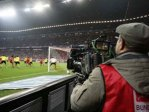 Sky Deutschland considers 4K options