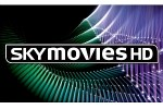 Hollywood studios could dismantle Sky Movies