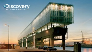 Discovery-Networks-Amsterdam