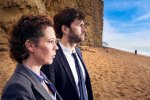 Broadchurch a hit for ITV Encore