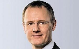 Johannes Zull