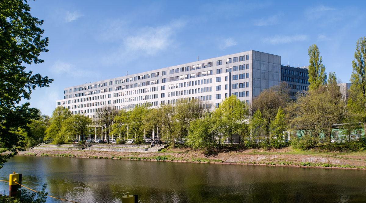 Tele Columbus Berlin