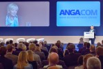 ANGA_COM_2014