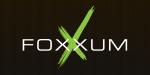 FOXXUM Logo