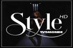 TV5_Style_HD