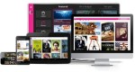 Deutsche Telekom and Vubiquity team up for OTT solutions
