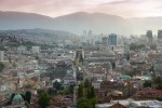 Bosnia ponders DVB-T2