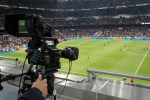 Real Madrid Sony