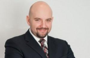 Michal Kozicki
