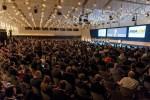 TeleColumbus  planning on demand platform