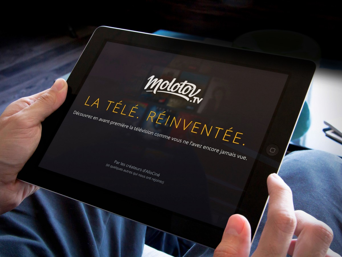 Molotov-screenshot-iPad