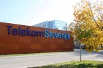 Improved outlook for Telekom Slovenije