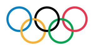 IOCOlympicrings