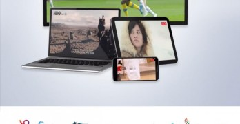 Telekom-Romania-Case-Study