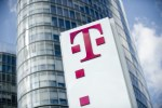Changes continue at Telekom Romania