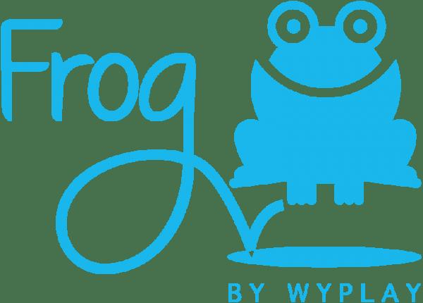 Wyplay Frog