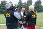 Horse & Country TV buys Sweden's Horse1