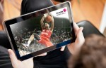 Deutsche Telekom secures Basketball Euroleague rights