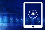 Digital Single Market: A Polish perspective