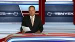 Hungarian TV2 ownership still in dispute