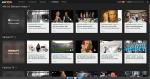 Zattoo launches free VOD service