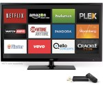Amazon Fire TV adds 1,000 new apps