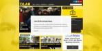 German TV channel QLAR closes down