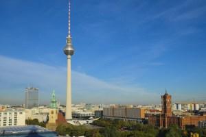 2015_fernsehturm_alexanderplatz-3 (Media Broadcast)