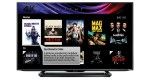 First 4K UHD Roku TV models on sale