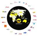 Motorvision TV launches on OTT service M2M TV