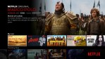 Netflix not available to Telenet customers – for now