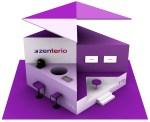 Zenterio launches consultancy company